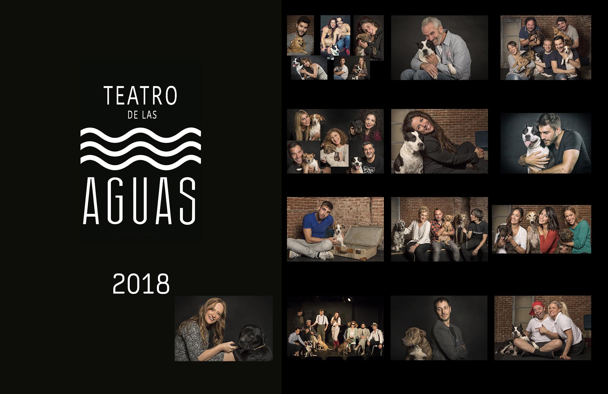 calendario teatro2018_portada y fotos