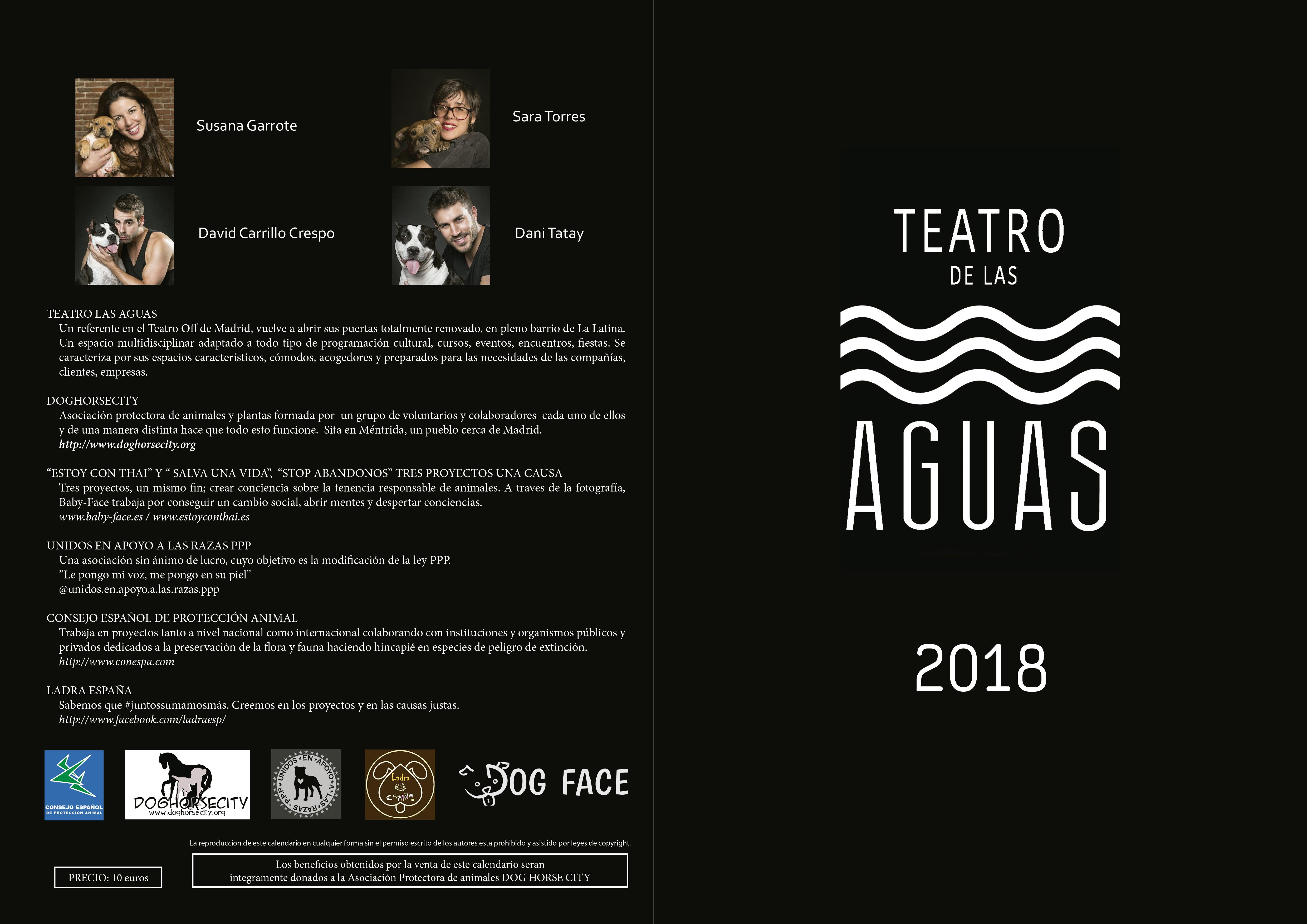 calendario teatro2018_portada